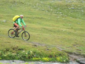 alpencross_2010_0413