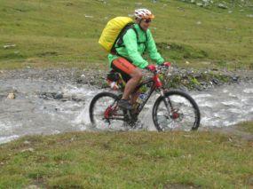 alpencross_2010_0414