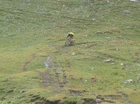 alpencross_2010_0415