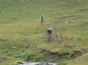 alpencross_2010_0416