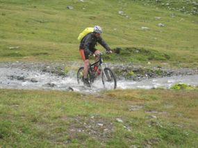 alpencross_2010_0417