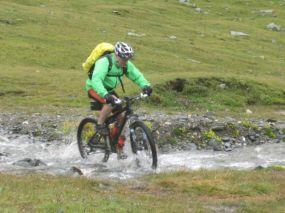 alpencross_2010_0418