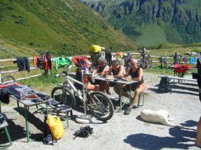 alpencross_2010_0421