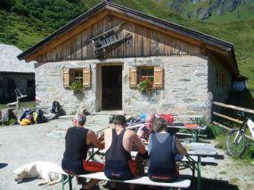 alpencross_2010_0422