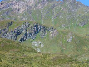 alpencross_2010_0423