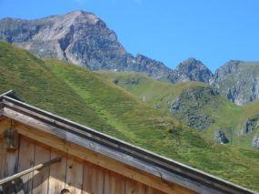 alpencross_2010_0424