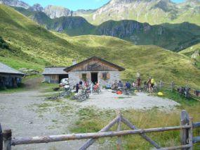 alpencross_2010_0425