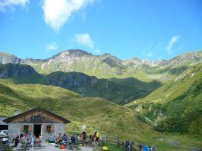alpencross_2010_0426
