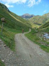 alpencross_2010_0428