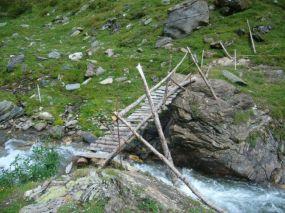 alpencross_2010_0429