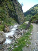 alpencross_2010_0430