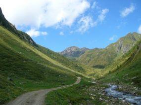 alpencross_2010_0431