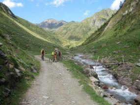 alpencross_2010_0432