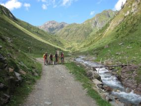 alpencross_2010_0433