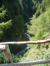 alpencross_2010_0436