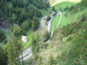 alpencross_2010_0439