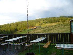 alpencross_2010_0456