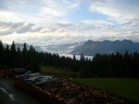 alpencross_2010_0457
