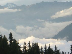 alpencross_2010_0458