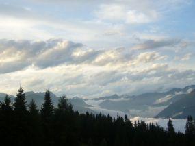 alpencross_2010_0459
