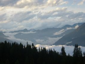 alpencross_2010_0460