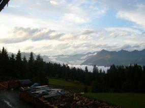 alpencross_2010_0461