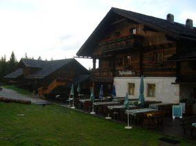 alpencross_2010_0462