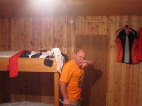 alpencross_2010_0466