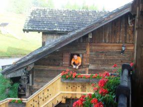 alpencross_2010_0467