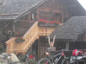 alpencross_2010_0469