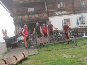 alpencross_2010_0471