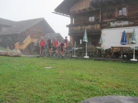 alpencross_2010_0472