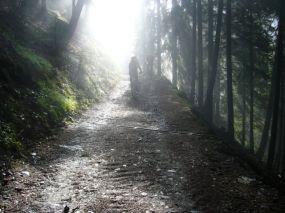 alpencross_2010_0477