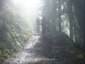 alpencross_2010_0478