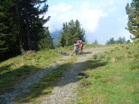 alpencross_2010_0479
