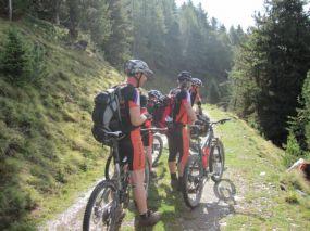 alpencross_2010_0483
