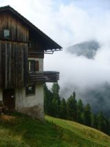 alpencross_2010_0488