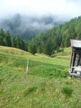 alpencross_2010_0489