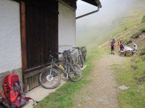 alpencross_2010_0490