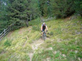 alpencross_2010_0493
