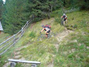 alpencross_2010_0494