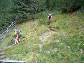 alpencross_2010_0495