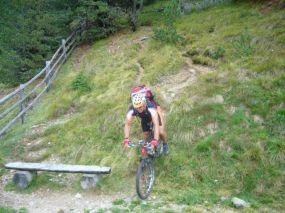 alpencross_2010_0496