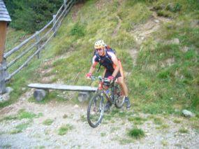 alpencross_2010_0497