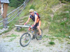 alpencross_2010_0498