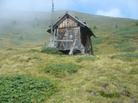 alpencross_2010_0499