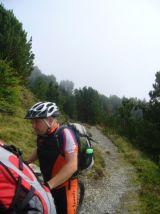 alpencross_2010_0500
