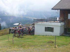 alpencross_2010_0501