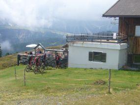 alpencross_2010_0502