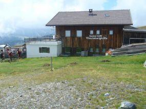 alpencross_2010_0503